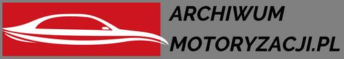 Archiwum Motoryzacji.pl